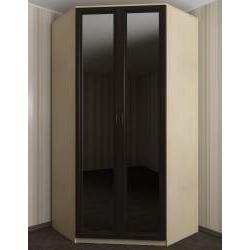 платяной шкаф угловой шириной 80-90 см