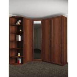 платяной шкаф угловой шириной 160-180 см