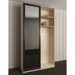 мини мебель в прихожую со шкафом