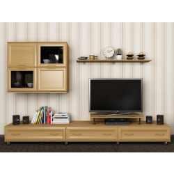 мебельная стенка мини